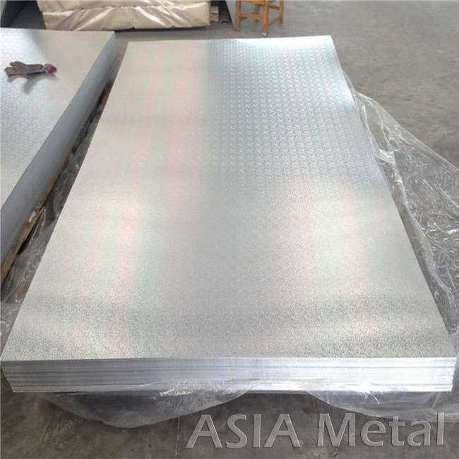 hot rolled alloy steel plate alloy steel sheet price