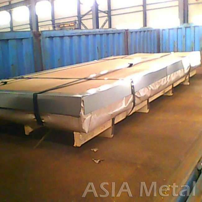 316L 316 304 sheet plate stainless steel price per kg