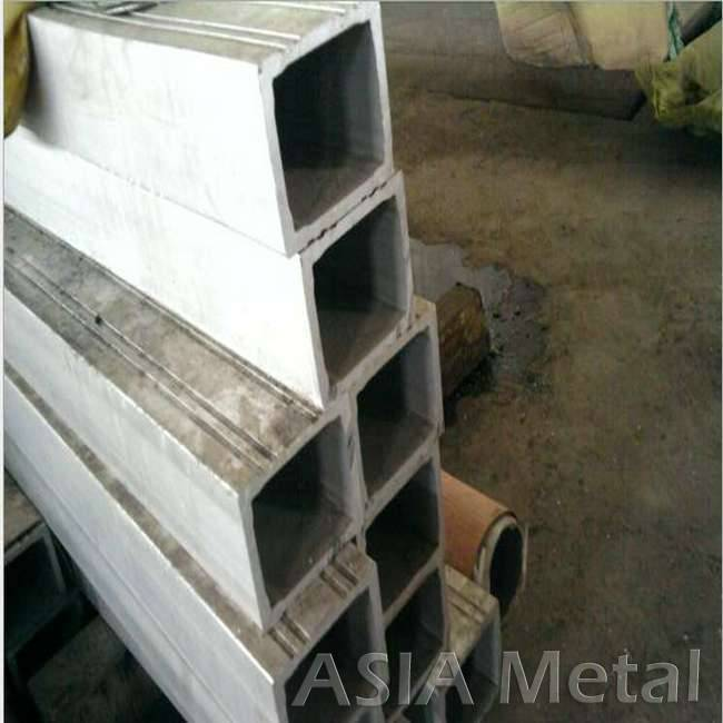 aluminum tube bs1139 greenhouse galvanized scaffolding steel pipes