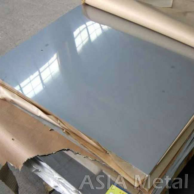 Hot rolled ASTM 304 4 x 8 stainless steel sheets