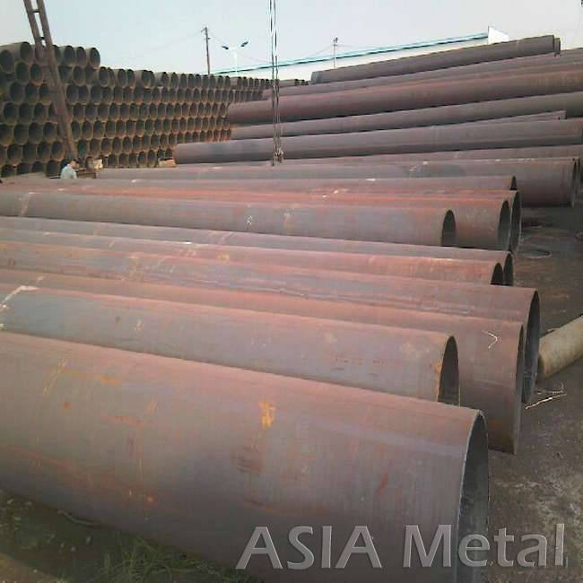 manufacturer-of-carbon-seamless-steel-pipe