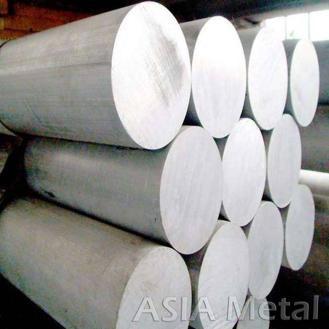 SNCM630 Alloy Steel Bar round steel bar