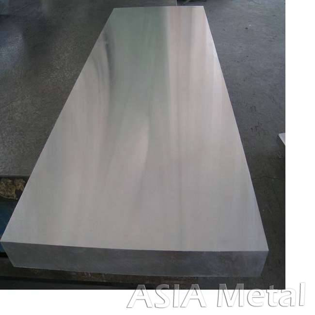 factory supply 2mm polished mirror aluminum sheet 5052 h32