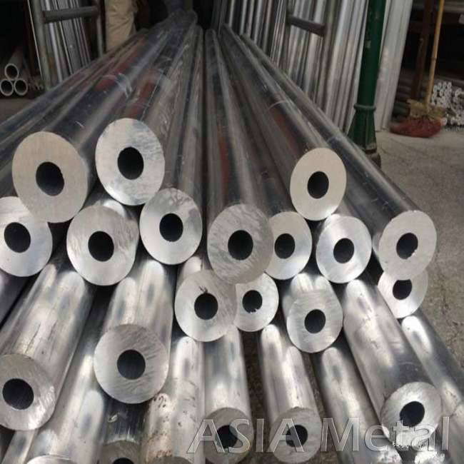 astm sa335 p9 seamless alloy steel pipe