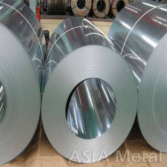 304 301 201 316L 409L 430 Stainless Steel coil