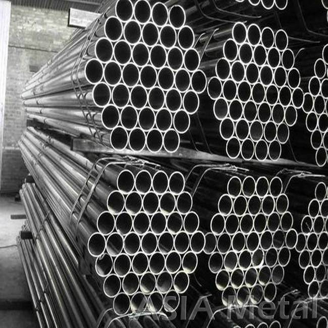 Stainless Steel 310s 301 302 Seamless Pipe Price Per Kg