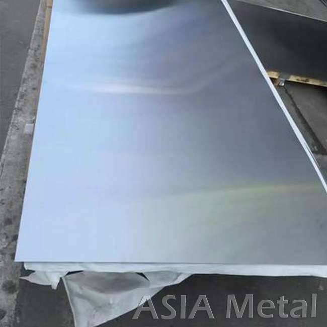 304 Stainless Steel Price Per Ton