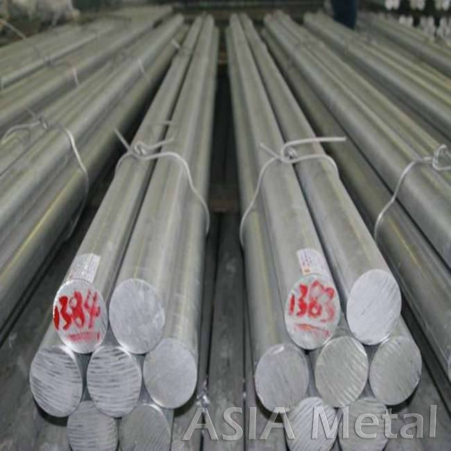 4140 alloy forged steel bars