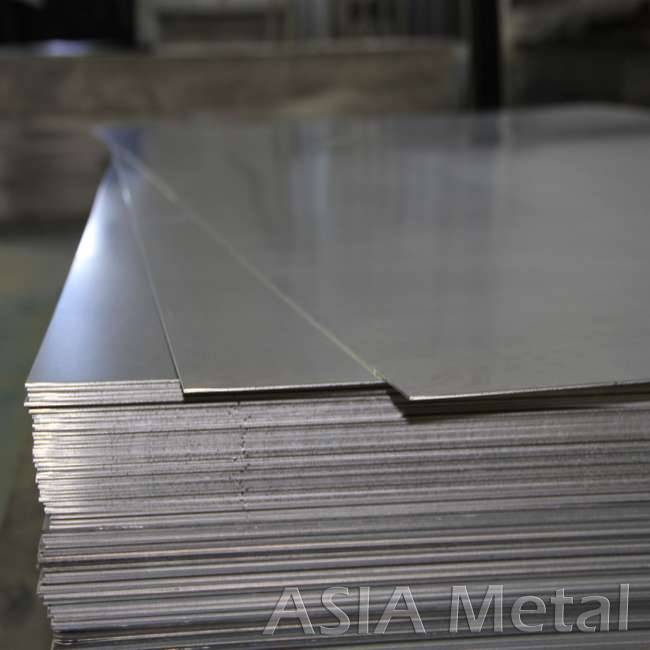 5052 h38 aluminum alloy sheet