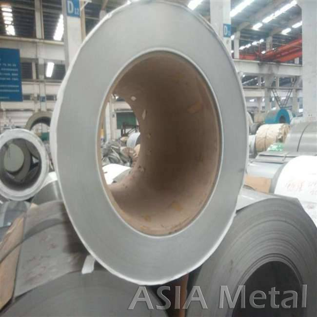 sus304 304 stainless steel coil