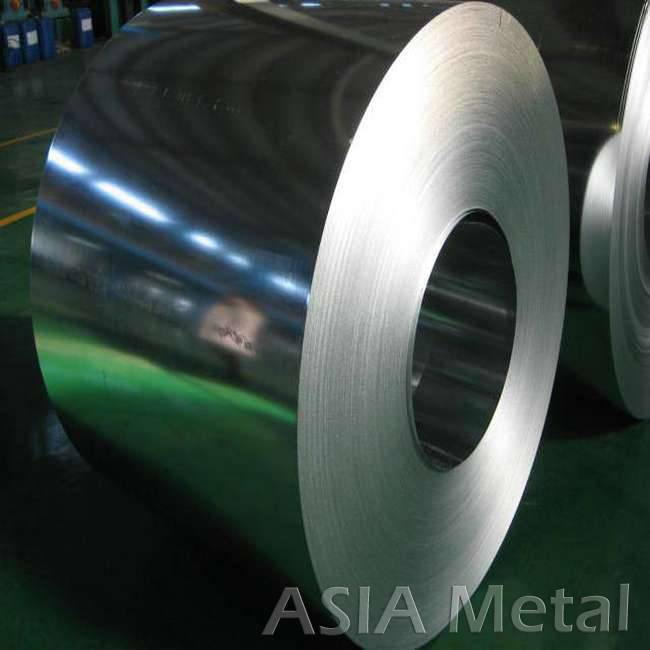 304 cold roll stainless steel coil price