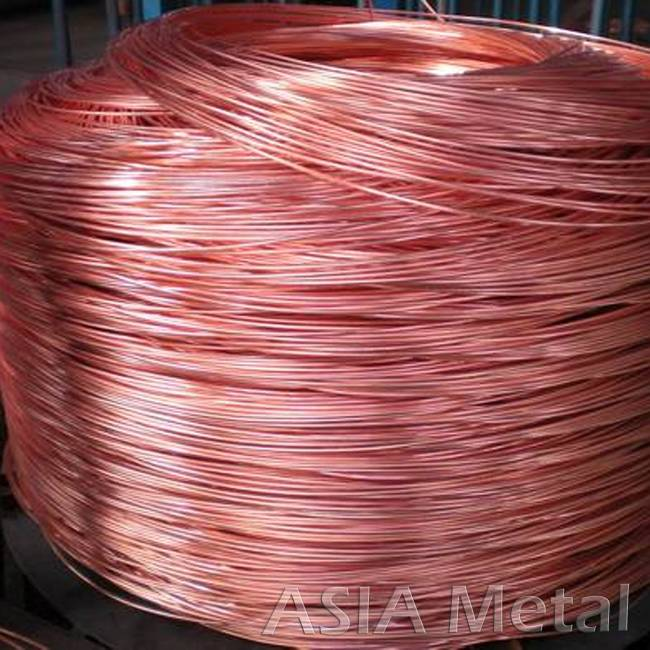 enameled copper clad aluminum wire cca winding wire