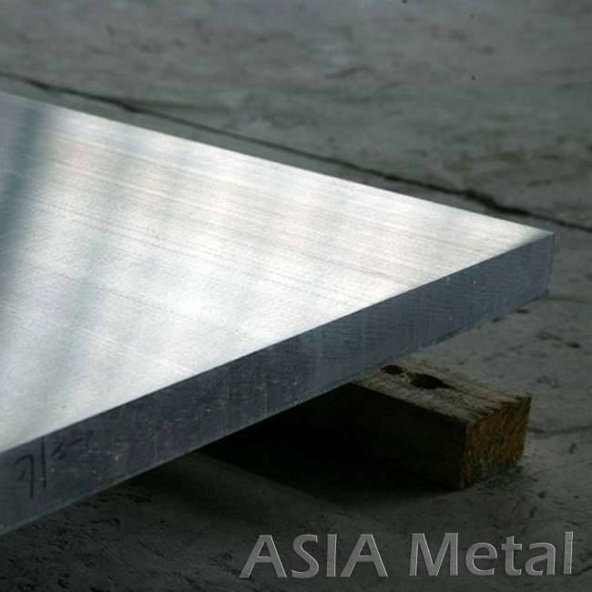 GL 4x8 Galvalume Aluminium Corrugated Steel Roofing Sheets
