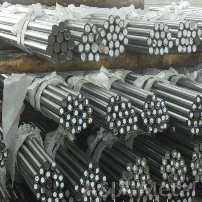 Buy Chinese quality stainless steel rods
