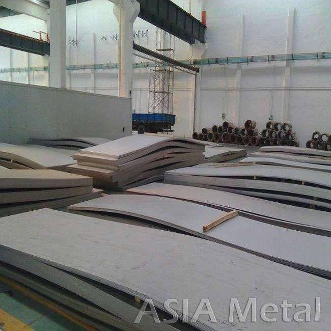 aisi 410 Stainless Steel Sheet Price per Kg