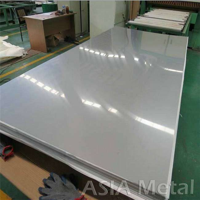 SUS 304 stainless steel sheet