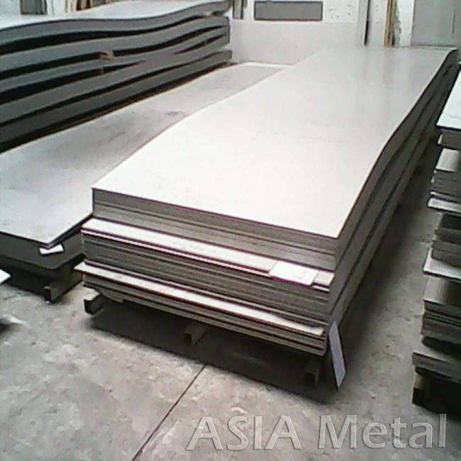 price of aisi 430 stainless steel sheet price