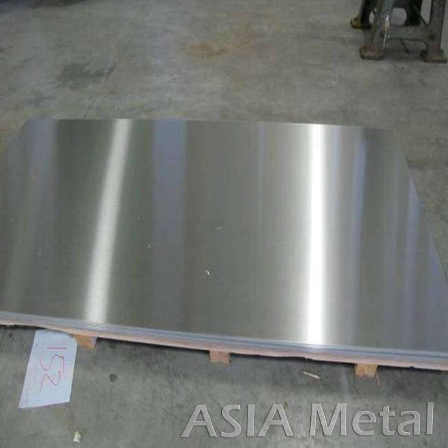 SS 304 2B BA 0.3mm thick stainless steel sheet