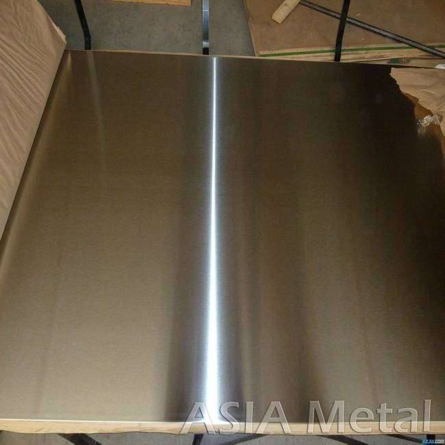 0.2mm 0.3mm thick stainless steel sheet