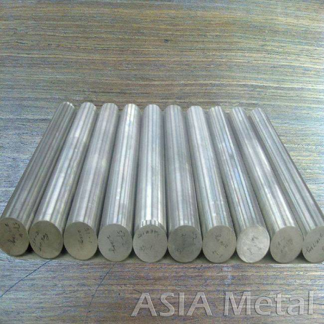 410 stainless round steel bar manufacture