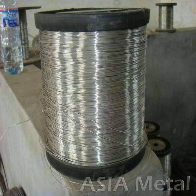stainless steel wire 304 annealed wire