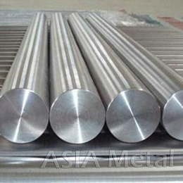 stainless steel bar 2mm