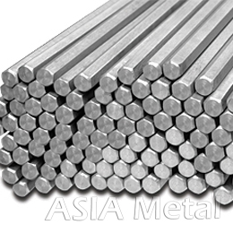 stainless steel round bar a430