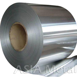 manufacturers of 306 stainless steel coiled sheet