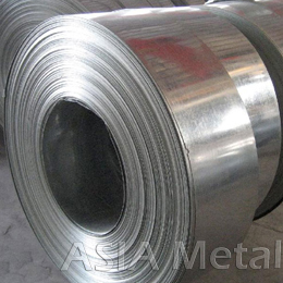 ss coil manufacturers in china