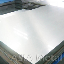 26 gauge stainless steel sheets