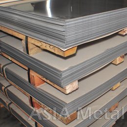 410 stainless sheet