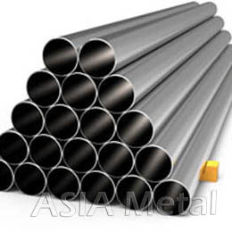 16 inch steel pipe